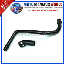 Oil Breather Hose Pipe VW SEAT 1.6 2.0 petrol engines 037103211A BRAND NEW !!!