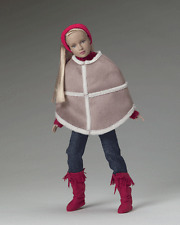 """2005 DEBUT Year of TONNER MARLEY 12  collection """"AUTUMN CHILL""""ENSEMBLE-NFRB NEW"""