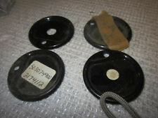 4 Ski-doo Bearing Cap New #503074900