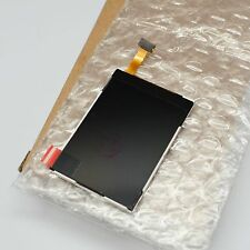BRAND NEW LCD SCREEN DISPLAY REPLACEMENT FOR NOKIA X2 X3 C5 2710N 7020 #CD-174