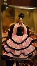 Mattel Barbie Doll - Limited Edition 1996 ESCADA !