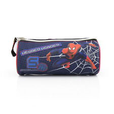 IT-40101-24-ASTUCCIO Disney SPIDER-MAN 8 x 20 x 8 cm cm