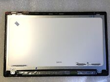 HP OMEN 15-5000 5010 15.6'' Touch Digitizer LCD LED Screen assembly LTN156HL02
