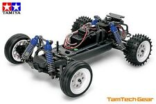 New TAMIYA TamTech-Gear GB-01 chassis kit (assembly kit) #57102 With Tracking