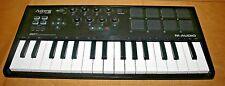 M-Audio Axiom Air Mini 32 USB Keyboard Controller
