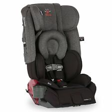 Diono Radian RXT Convertible Booster Car Seat in Essex - New Color!