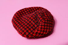 Vintage Barbie Little Red Riding Hood Hunter's Cap MINT