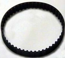 *New Replacement BELT* 100SL100 100 SL  MILWAUKEE POWR CRAFT TOOL 900 910 2655