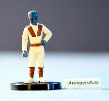 Star Wars Imperial Entanglements 30/40 Duros Scout Common