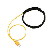 Fluke 80PK-11 K-Type Velcro Temperature Probe