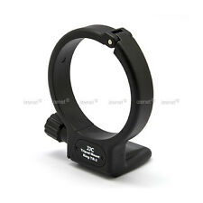 Collier Fixation D Trépied pour Objectif Canon EF 100mm f/2.8L Macro IS USM
