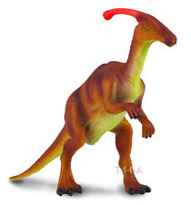 FREE SHIPPING | CollectA 88141 Parasaurolophus Dinosaur Toy - New in Package