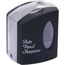 Jakar Automatic Electric Battery Pencil Sharpener - 5154