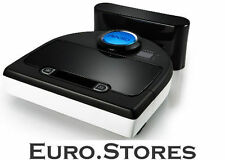 NEATO Botvac D85 Fully Automatic Vacuum Cleaner Robot Black Genuine New