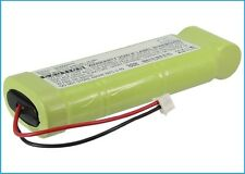 NEW Battery for Brother PT8000 P-Touch 1000 P-Touch 110 BA-8000 Ni-MH UK Stock