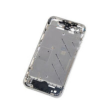 Brand New Internal Middle Frame Bezel Silver Housing Chassis Plate For iPhone 4S
