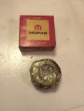 REAR AXLE 8-3/4 INCH MAIN BEARING NOS MOPAR 1965-1974 DODGE PLYMOUTH # 2525415