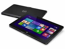 "Dell Venue 11 Pro 7140 Intel M-5Y10 4GB 64GB 10.8"" 1920x1200 Win8.1 Warranty"