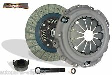BAHNHOF 2006-2010 CLUTCH KIT HONDA CIVIC DX GX LX EX 1.8L 4Cyl SOHC