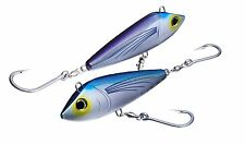 "NEW Yo-Zuri Bonita 8 1/4"" Sinking Chameleon R1158CFF Flying Fish"