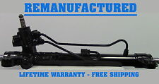 1993-2002 Toyota Corolla USA BUILT Power Steering Rack and Pinion
