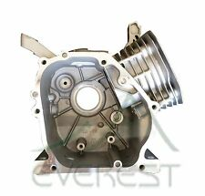 New Gx200 6.5hp Crankcase Cylinder For Honda Crank Case Block