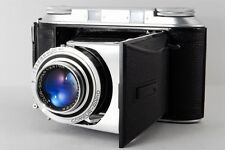 NEAR MINT+++ Voigtlander Bessa II 105mm F3.5 Color Skopar from JAPAN 716