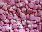PINK MUSHROOMS - ORIGINAL AND BEST TRADITIONAL SWEETS