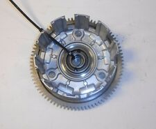 YAMAHA FZR600R PRIMARY DRIVEN GEAR OUTER CLUTCH 3HE-16150-00-00 FZR 600 R kr