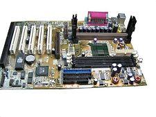 Mainboard ASUS K7M PER AMD K7 SLOT A