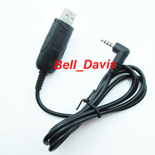 USB Programming Cable for BAOFENG UV-3R UV3R + software