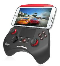 Wireless Bluetooth Game Controller Touch For IOS Android PC TV iPhone Nexus 5
