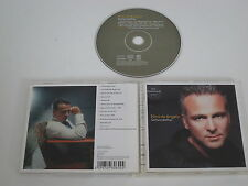 NINO DE ANGELO/SCHWINDELFREI(COLUMBIA 498069 2) CD ALBUM