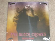 THE BLACK CROWES - BLACK MOON - NEW CD