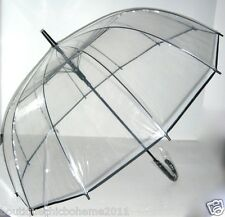 vent umbrella ebay. Black Bedroom Furniture Sets. Home Design Ideas