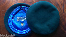 Rifles Royal Green Jackets Gurkha Light Infantry UDR Royal Irish Beret