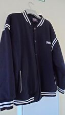 Giacca Bomber Lonsdale XXL