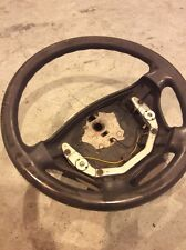 Mercedes Sprinter A901-A905  2000-06 Steering WHEEL A9014600503