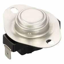 Harman 3-20-408412 Fan Blower Control Snap Disc Clarity Shadowlight Gas Stoves