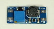 MT3608 2A DC-DC Boost Step-up ADJ Power Module