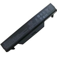 Computer Battery For HP ProBook 4510s Original 4515s 513129-161 NBP8A157B1