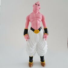 DRAGON BALL | Buu Super Saiyan Figure 44cm PVC