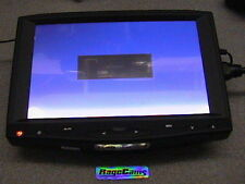 "7""HDMI HD LCD TAP VIEWER 1080i TFT*4*7d eos slr canon"
