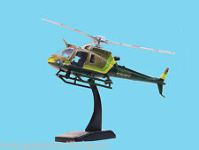 Los Angeles Sheriff's Department Diecast Helicopter Eurocopter A-Star NIB