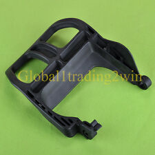 Brake Handle Front Hand Guard For STIHL 044 MS440 Chainsaw Rep 1128 790 9150