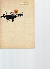 REVIENS LAILA !, par J.-A. FRIIS, ill M. GOURLIER, Editions G.P.