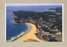 #D20. AERIAL PHOTOGRAPH OF AVOCA, CENTRAL COAST, NSW