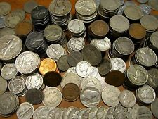 COIN COLLECTION-SILVER BULLION-GOLD-50+YEAR OLD-ESTATE SALE-OLD MONEY
