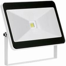 Enlite - EN-FLHV50/40 - 50w Driverless Led Flood Light, 4000k
