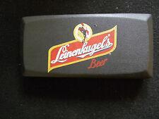 Leinenkugel's Beer Dart Set In Box